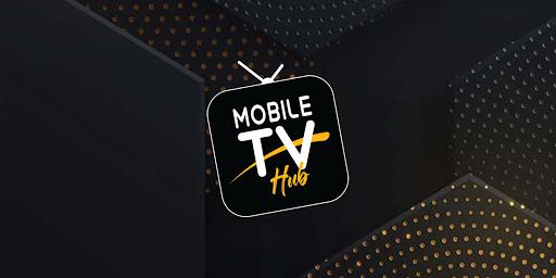 Mobile TV Hub