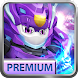 Superhero Robot Premium: Hero Fight