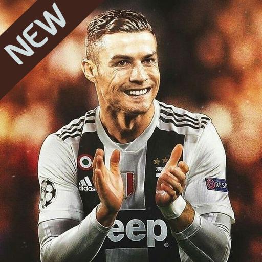 Prilozheniya V Google Play Oboi Ronaldo Hd