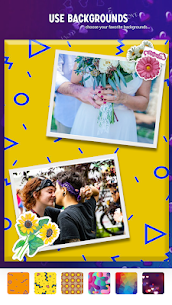 Photo Collage Maker Photo Editor & Photo Collage Apk app for Android 5