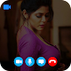 Indian Live Video Call - Random Video Call Pour PC