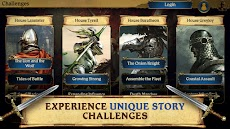 A Game of Thrones: The Board Gameのおすすめ画像5