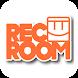 Rec Room Clue