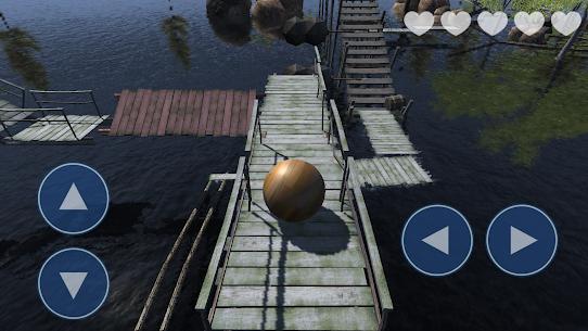Extreme Balancer 3 7