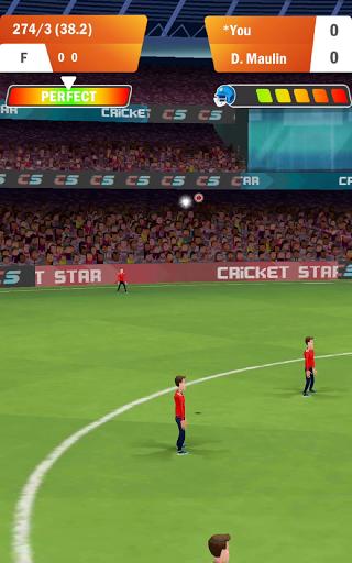 Cricket Star 2.0.17 Screenshots 15