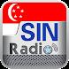 ラジオシンガポール