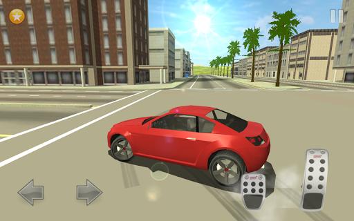 Real City Racer  Screenshots 5