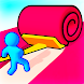 Spiral Craft 3D - Androidアプリ