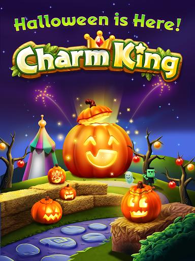 Charm King 8.9.5 screenshots 8