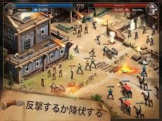 西部ゲームのおすすめ画像5