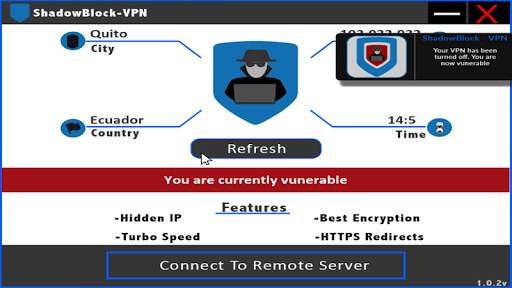 Hacker.exe - Mobile Hacking Simulator Free 1.7.3 Screenshots 14