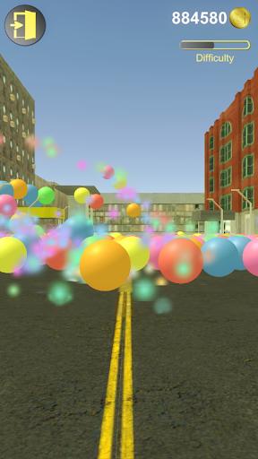 tap addicted –classic clicker game 3d screenshot 1