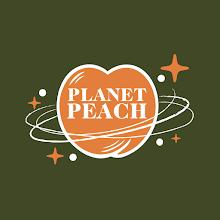 Peach Academy APK