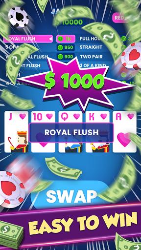 Lucky Spade  Screenshots 2