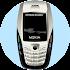 Simulator For Old Nokia - Prank