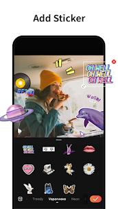 VivaVideo v8.8.0 Mod APK 3