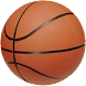 Basketball Throw! - Androidアプリ