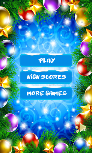 New Year Puzzles apkdebit screenshots 11