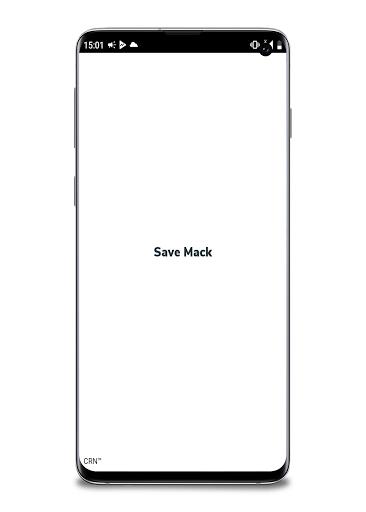 Save mack-Audiomack song saver 7 screenshots 1
