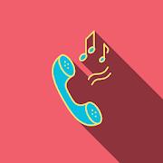 Music Ringtones Galaxy