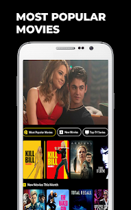 PLUTO TV APK- DOWNLOAD ALL LIVE CHANNELS 2