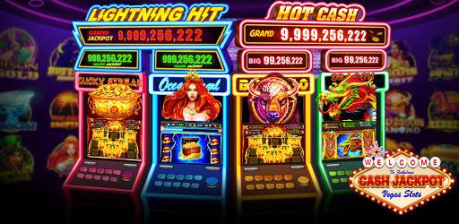 Игровые автоматы на деньги отзывы money slots игровой автомат играть пирамиды