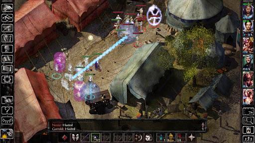 Siege of Dragonspear apktram screenshots 7