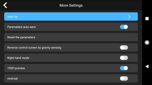 Snaptain Era 1.13.29 screenshots 4