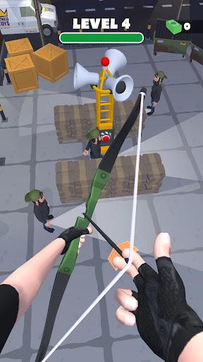 Stealth Shooter  screenshots 1