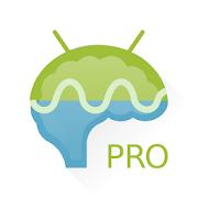 Mindroid Pro Unlock