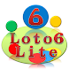 Loto6Sense Lite
