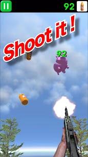 Shot Gun Gun Hack Online (Android iOS) 1