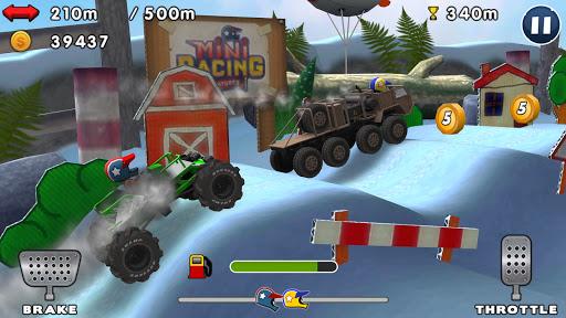 Mini Racing Adventures 1.22.1 Screenshots 5