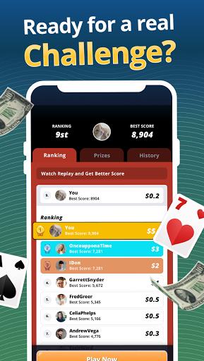 Cash Unicorn Games: Play Free and Win  screenshots 12