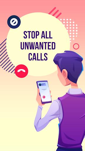 Call Block  screenshots 1