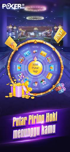Poker Pro.ID  Screenshots 15