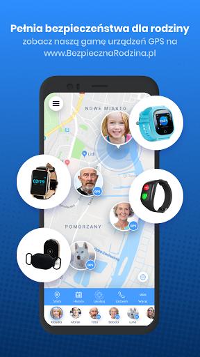 Bezpieczna Rodzina android2mod screenshots 7