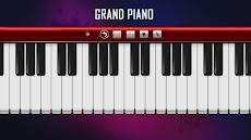 Real Piano Masterのおすすめ画像2