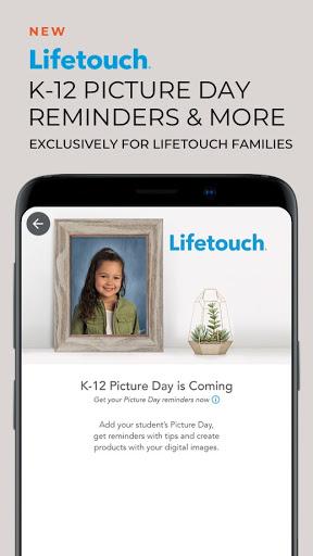 Shutterfly: Cards, Gifts, Free Prints, Photo Books apktram screenshots 7