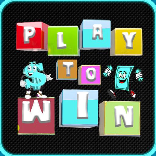 Earn Money Online: Play Quiz to Win 2021