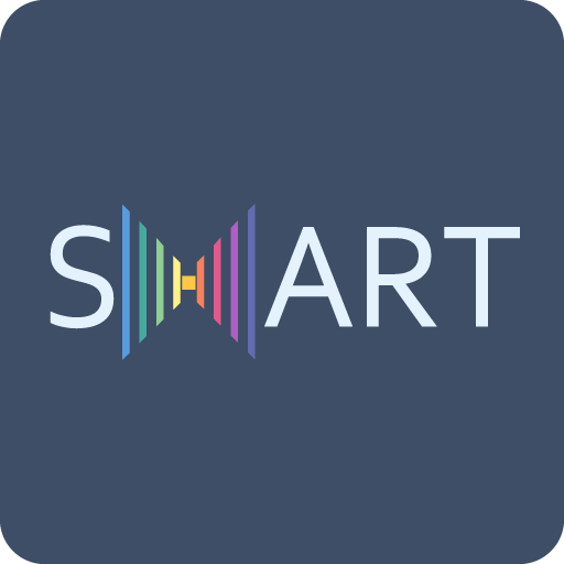Baixar Remote for Samsung Smart TV WiFi Remote