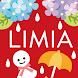 家事・収納・100均のアイデア-LIMIA