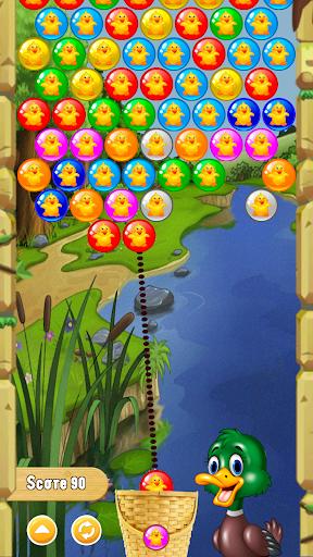 Duck Farm  screenshots 2