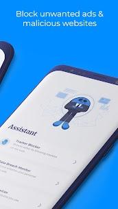 Atlas VPN – Unlimited, Secure & Free VPN Proxy MOD APK 4
