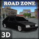 Road Zone: Russia - Androidアプリ