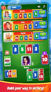 Skip-Bo 1.4 Screenshots 11