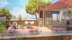 マイホームデザイン:ガーデンライフのおすすめ画像5