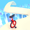 Going Mono Cycle