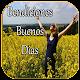 Bendiciones Buenos Días Download for PC Windows 10/8/7