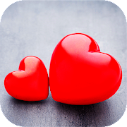 Love Stickers for WhatsApp WAStickerApps ❤️❤️❤️